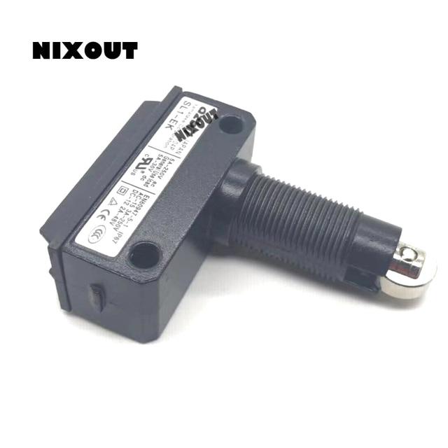 1PCS/LOT SL1 EK SL1 A SL1 B SL1 D SL1 H SL1 P 100%NEW  Original Limit switch