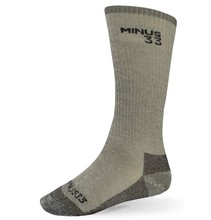 2020 Winter Men Merino Wool Socks Hiking Sports Outdoor Sock Merino Wool Expedition Mountaineer Sock Thermal Warm USA Size S XL