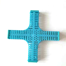 Bee-Cage Beekeeping-Queen Tools-Supplies Plastic Wintering for Cold Cell Cross-Type New-Design