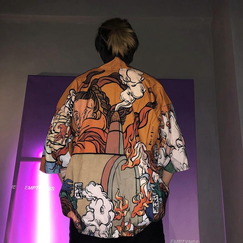 2020-chaquetas-de-estilo-japon-s-para-hombres-kimono-ropa-de-calle-de-lino-de-algod (6)