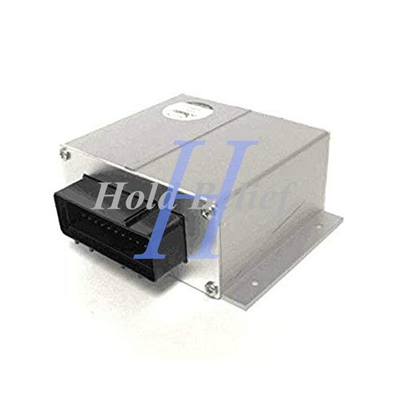 ECU per Genie Ascensore GS-1530 GS-1532 GS-1930 GS-1932 GS-2032 GS-2046 GS-2632 GS-2646