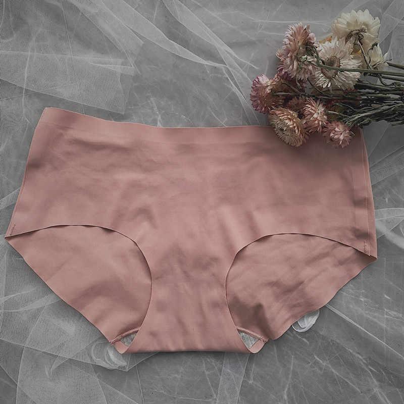 חזייה חלקה סקסי מקורבי תחתוני נשים סט הלבשה תחתונה Feminina סקסי חם שלוש וו ואת העין חזייה ותחתונים חדש אישה הלבשה תחתונה