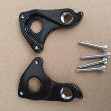 цена на 1pc Bicycle gear rear derailleur hanger For Merida MTB 12x142 one-twenty 27.5