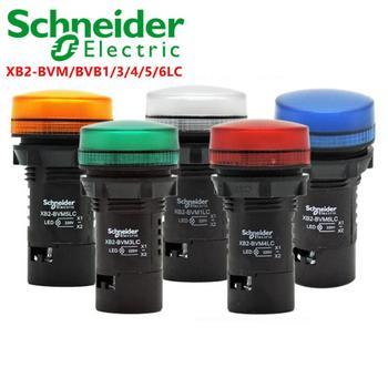 Schneider przycisk zatrzymania awaryjnego przełącznik XB2-BS542C XB2-BS442C XB2-BS642C XB2-BT42C ZB2-BE101C ZB2-BE102C marki nowy oryginał tanie i dobre opinie 12-24VDC Przełączniki 60 days XB2-BVM XB2-BVB Przełącznik Wciskany