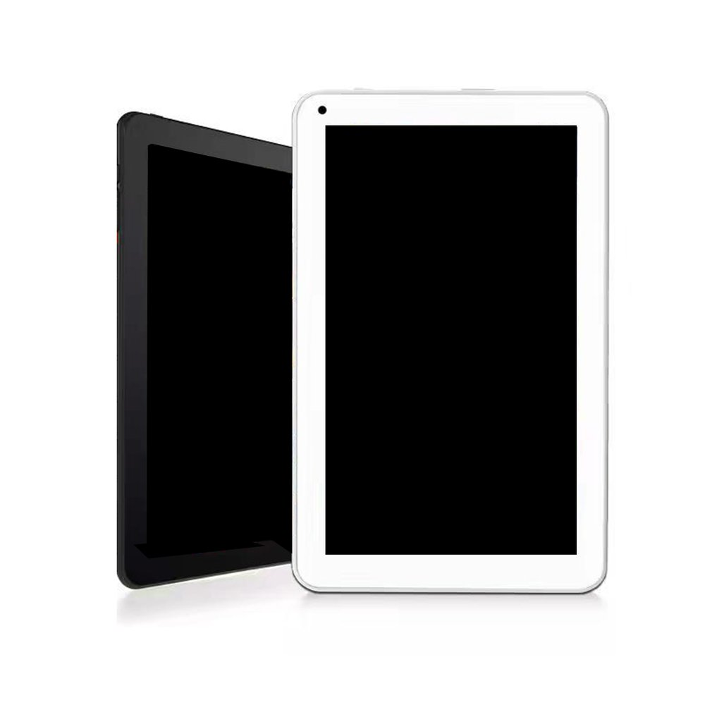 9 Inch 3G WCDMA Phone Call Tablet SIM Card Android 4.4 WiFi GPS FM 8GB ROM Tablet PC