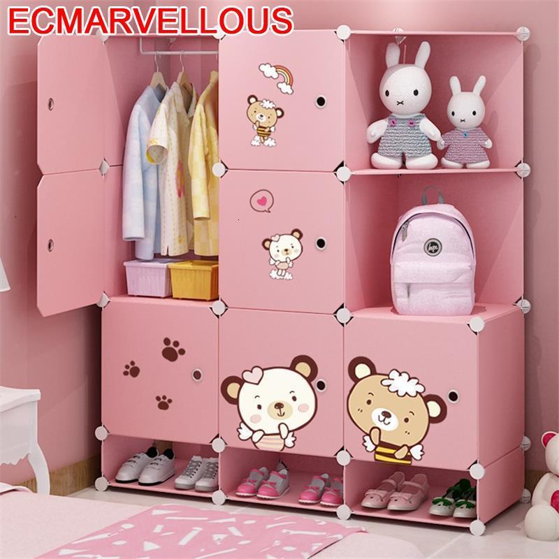 Gabinete Placard Moveis Meuble Rangement Meble Armario De Armazenamento Armadio Mueble Cabinet Bedroom Furniture Closet Wardrobe