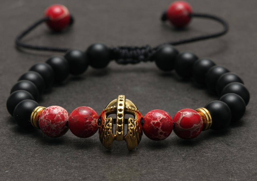Hb14088da03574933bb8997d6d4f17c36D - Spartan Bracelet