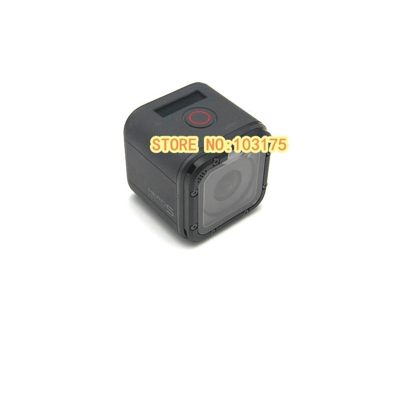 100% Original Sealed GoPro HERO 5 ...