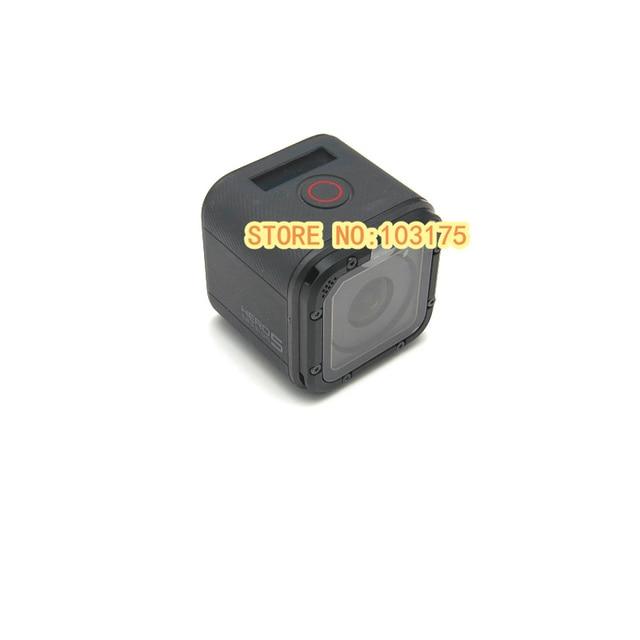 100% Original Versiegelt GoPro HERO 5 Sitzung Action Video Kamera Renoviert