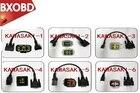 Cables for Kawasaki ...