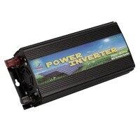 500w Solar Power Inverter Generator On Grid Tie DC22 56v to AC90 130v