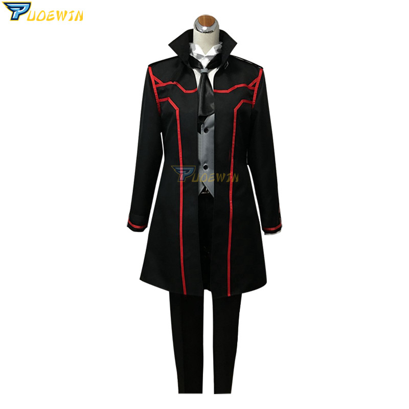 Anime Arifureta Shokugyou De Sekai Saikyou Hajime Nagumo Cosplay Costume From Commonplace To World's Strongest Cosplay