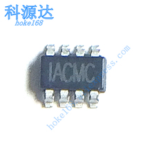 10pcs/lot MP3414DJ-LF-Z  ACM IACM ACMx TSOT23-8 In Stock