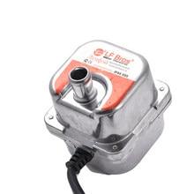 Calentador de refrigerante para Motor de coche, precalentador, calefacción, precalentamiento, estacionamiento de aire, Websato Eberspacher, 1500W
