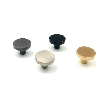 Zinc Alloy Cabinet Knobs and Handles Shell Drawer Knobs Kitchen Knobs Gold Knobs for Furniture Cupboard Handles Pulls black handles for furniture cabinet knobs and handles kitchen handles drawer knobs cabinet pulls cupboard handles knobs