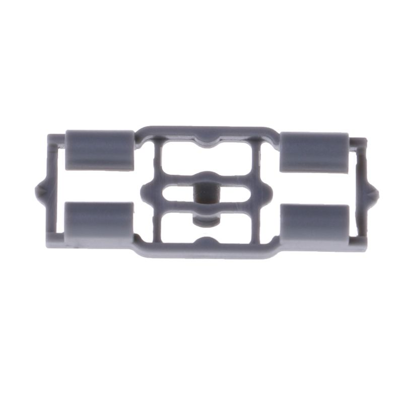 beler Front Air Deflector Retainer Clips /& Grommets for Chevrolet 20pcs