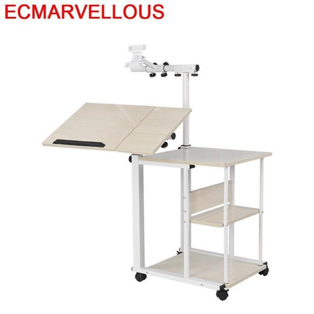 Mesa de cabeceira portátil mesa de escritório mesa de escritório mesa de jantar mesa de jantar mesa de jantar