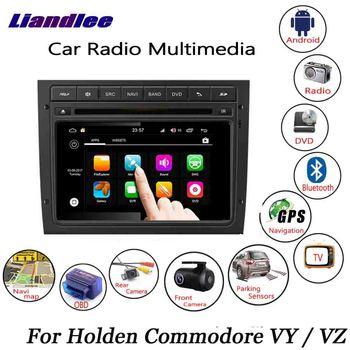 Radio Multimedia con GPS para coche, Radio con Android, 2 Din, navegador,...