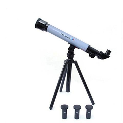 novo espaco monocular ao ar livre telescopio