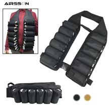 12 Pack Bottle Holster Portable Waist Beer Belt Bag Handy Wine Beverage Can Holder Bags for Outdoor Camping Hiking Climbing
