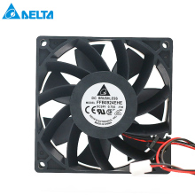 for delta FFB0924EHE 9238 92X38MM 92mm DC 24V 0.75