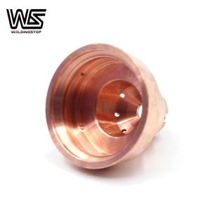 Image 4 - 220674 WSพลาสม่าโล่5ชิ้นโล่ถ้วย45Aไฟฉายตัด