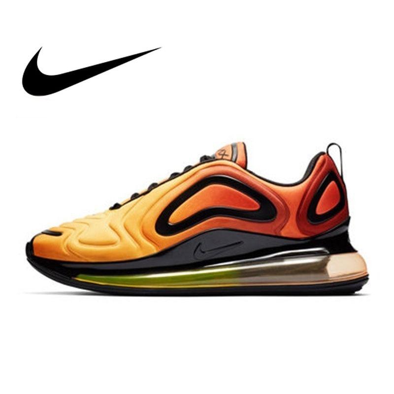 scarpe uomo nike air max 720