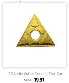 Zc scmt SCMT09T304-EM SCMT120404-EM SCMT120408-EM 100% original