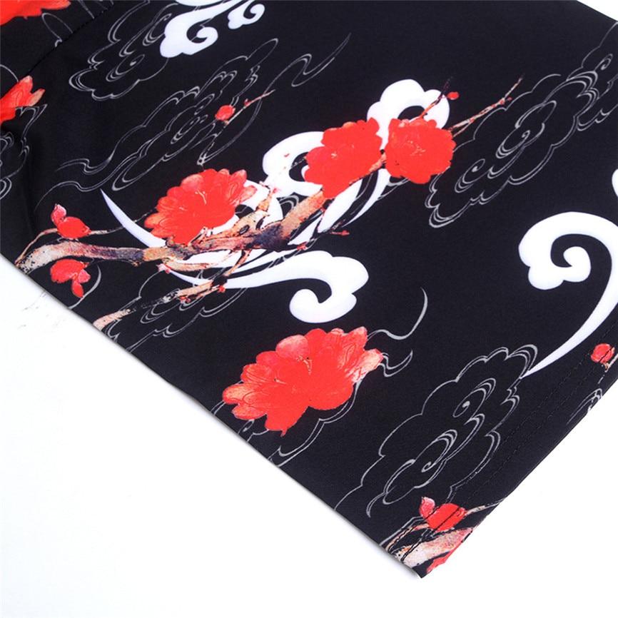 Hb147871b9d7647ecb09328d24fbdb4c7d Men's Windbreaker Coat Autumn Long Sleeve Lovers Fashion Retro Robe Loose National Print Creative Top Outwear Plus Size M-2XL A3