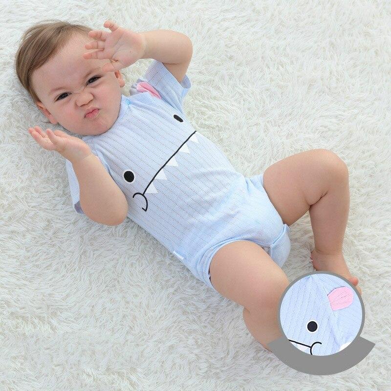 ملابس أطفال بنات أولاد ملابس للأطفال الرضع حديثي الولادة ملابس