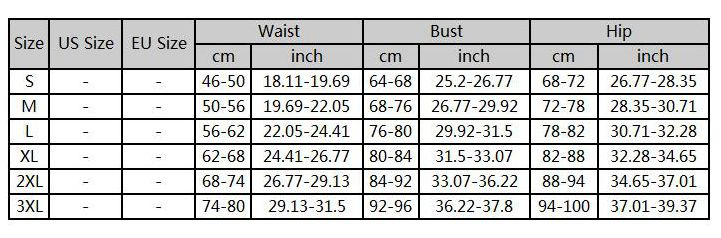 Xnxee 2019 Women Stretch High Waist Jeans Floral Print Denim Trousers Black Pencil Pants Leggings Jeans Plus Size in Jeans from Women 39 s Clothing