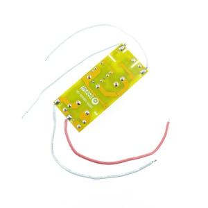 Image 4 - 18W 20W 22W 24W Led Driver 300mA 350mA 400mA 500mA 550mA 650mA 700mA Power Supply 85 265VAC to 30 80VDC Lighting Transformer DIY