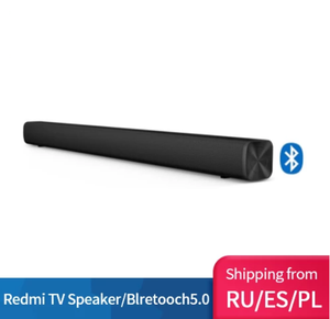 SSpeaker Wireless TV ...