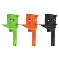 Espigas de madera, perforadora de agujero de bolsillo manual, 6/8/10mm, para carpintería, juntas de espigas