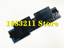 34Wh AP12B3F BT.00403.022 Battery For Acer Aspire S5 S5-391 Ultrabook Battery(China)