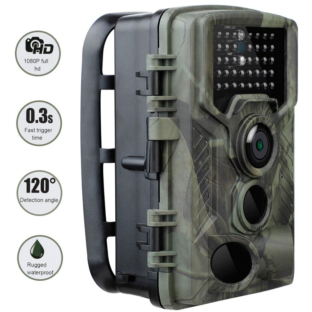 câmera fazenda segurança em casa 0.3s gatilho