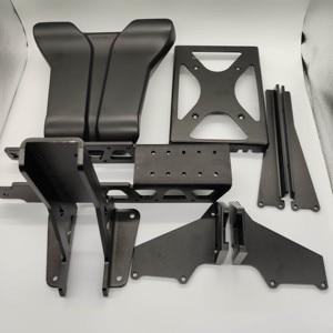 Image 2 - Сиденье электрического скутера DUALTRON X DTX