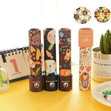 Kaleidoscope Educational-Toys Birthday-Gift Sensory Toddler Fancy Children Imaginative