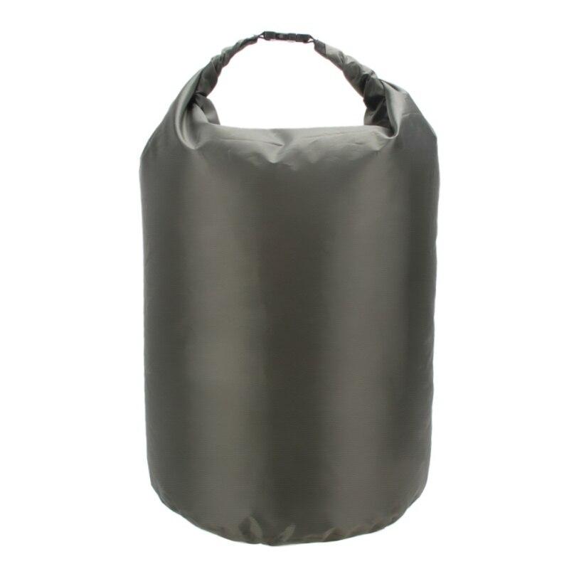 5l 20l 50l saco seco à prova