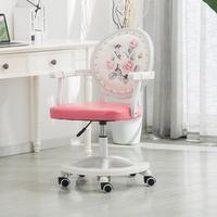 كرسي للأطفال قابل للتعديل لأثاث الأطفال قابل للتعديل برج التعلم كيندر ستويل للأطفال| |   -