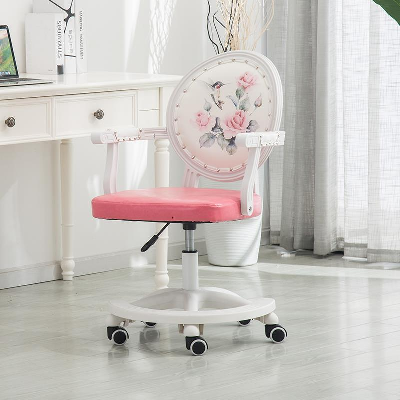 Learning Tower Kinder Stoel For Sillones Infantiles Mobiliario Baby Cadeira Infantil Adjustable Children Furniture Kids Chair