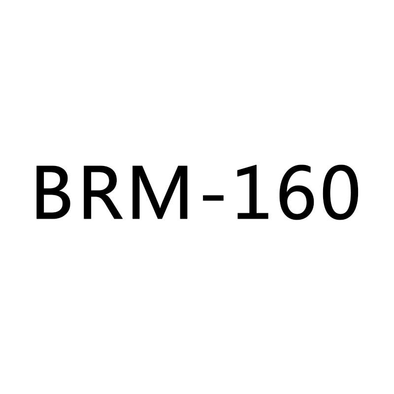 2019 New Canvas Shoes Men Casual Shoes BRM-160