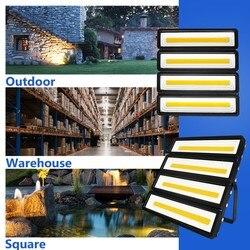 IP66 50w 100W 150W 200W 220V 240V zewnętrzne wodoodporne led światło halogenowe lampa projektora światło halogenowe lampa ścienna reflektor lampa trawnikowa Reflektory    -