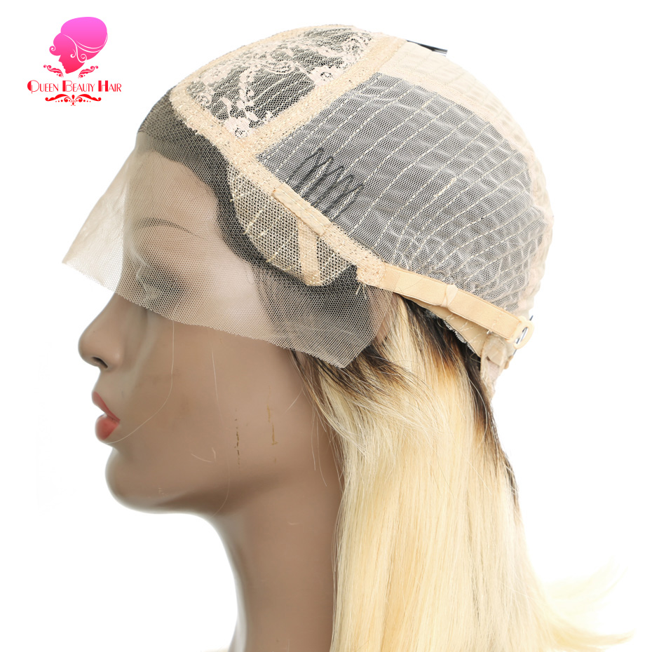 13x1 ombre lace front wigs (5)