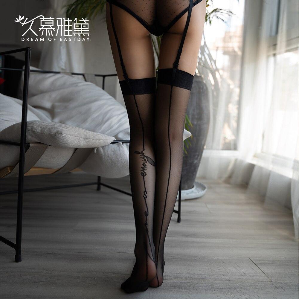 Cum for distance masturbate movie video