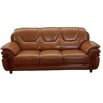Classical Triple Seat Sofa 1