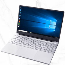 15,6 zoll Student Laptop DDR4 12GB RAM 128GB 256G 512GB 1TB Rom SSD Intel Celeron j4105 Windows 10 Pro Computer Beleuchtete tastatur