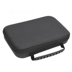 Image 3 - Portable Waterproof Soft Storage Bag Protective Case for Zhiyun Smooth Q2 Stabilizer gimbal extension