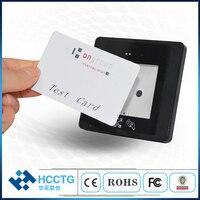 Multi Interface IC ID Card Reader 1D 2D QR Codr Barcode Scanner Engine HM20