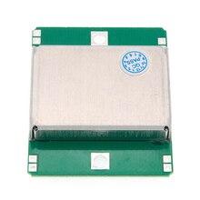 HB100 доплеровский СВЧ-радар беспроводной модуль датчик движения HB100, микроволновый датчик движения, детектор движения